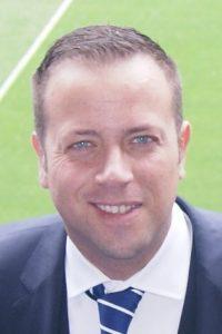 Daniel Ornia Cueto
