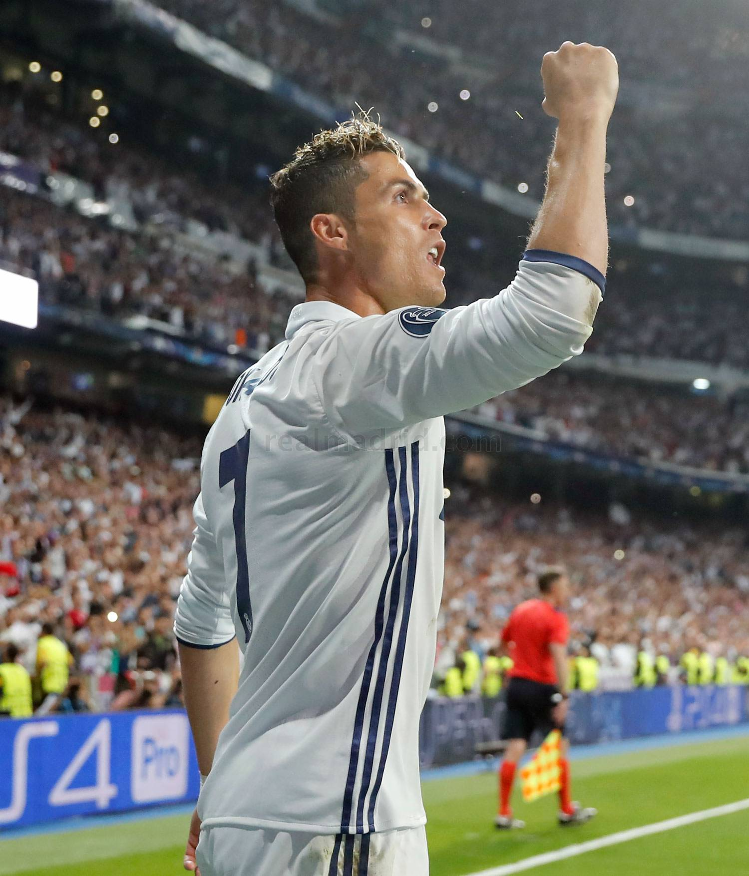 Real Madrid – Atletico (6)