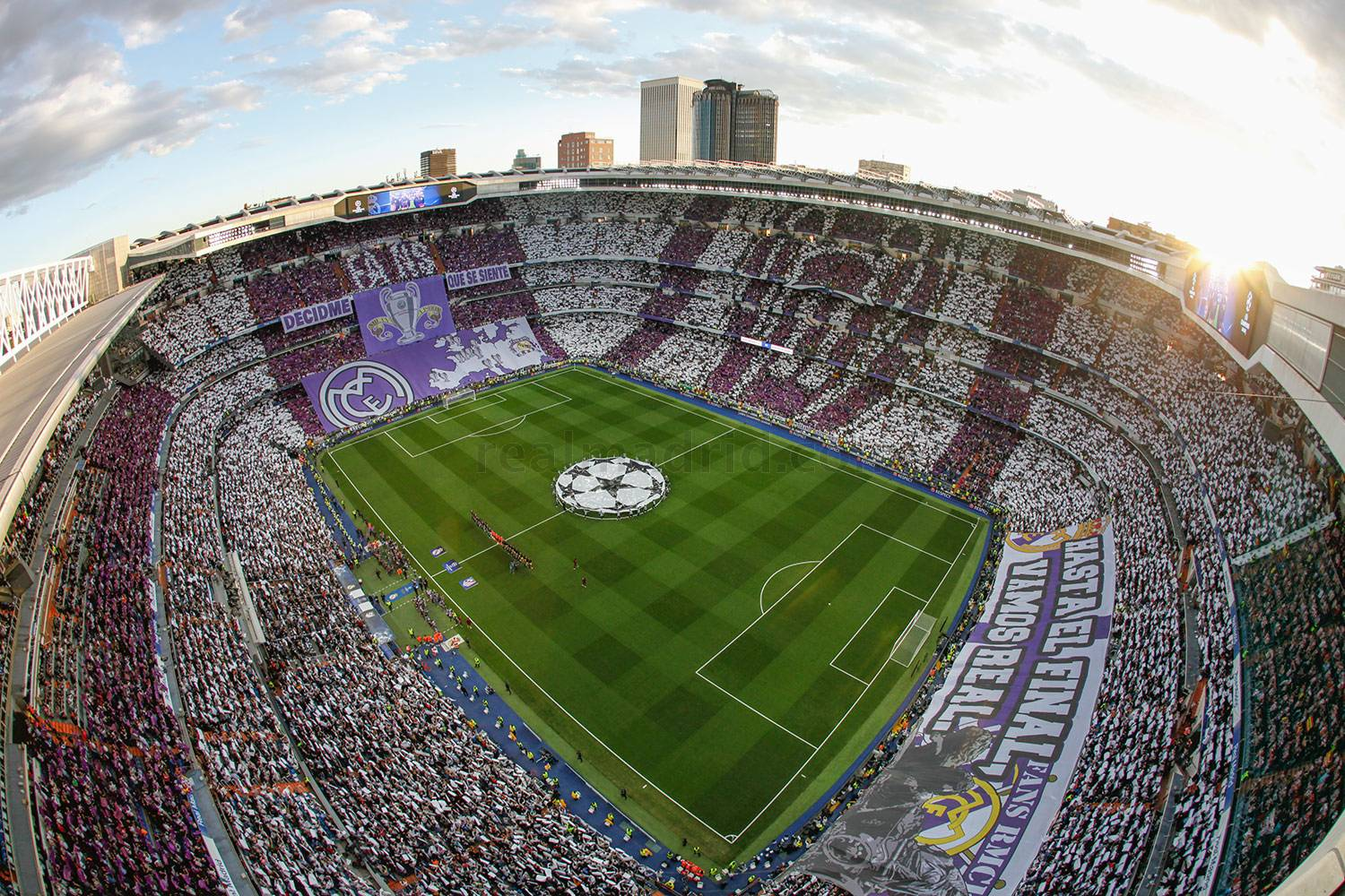 Real Madrid – Atletico (7)