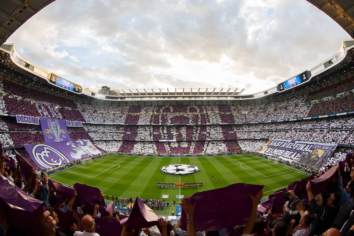 Real Madrid – Atletico (9)