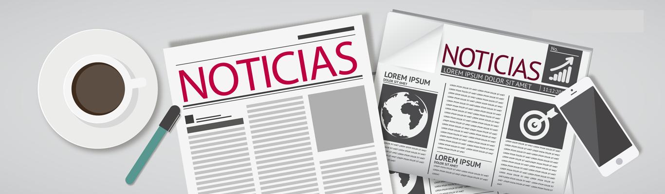 Noticias Los Yeyes